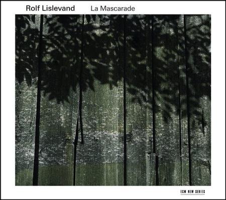 Rolf Lislevand - La…