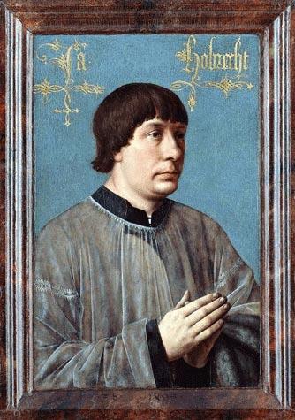 Jacob+Obrecht+1458-1505.jpg